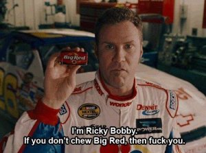 Ricky+Bobby_+2+First+names_0dd509_3743617